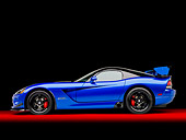 VIP 01 RK0322 01
