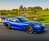 VIP 01 RK0328 01