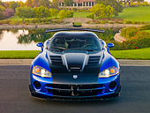 VIP 01 RK0330 01