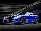 VIP 01 RK0333 01