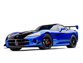 VIP 01 RK0334 01