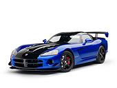 VIP 01 RK0335 01