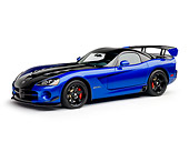 VIP 01 RK0336 01