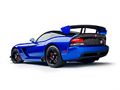 VIP 01 RK0337 01