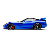 VIP 01 RK0338 01