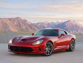 VIP 01 RK0341 01