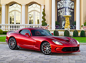 VIP 01 RK0344 01
