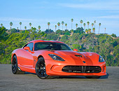 VIP 01 RK0352 01