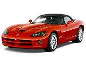 VIP 01 IZ0003 01