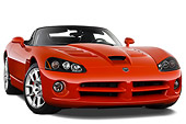 VIP 01 IZ0004 01