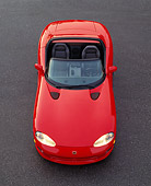 VIP 01 RK0038 04