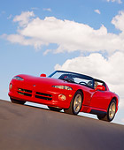 VIP 01 RK0040 05