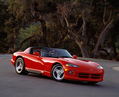 VIP 01 RK0055 01