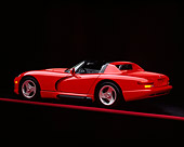 VIP 01 RK0059 02