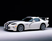 VIP 01 RK0113 06