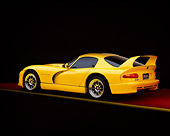 VIP 01 RK0123 02