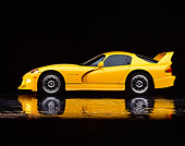 VIP 01 RK0125 06