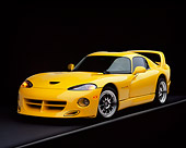 VIP 01 RK0126 04
