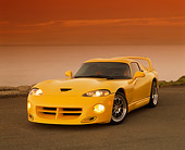 VIP 01 RK0131 01