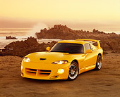 VIP 01 RK0149 02