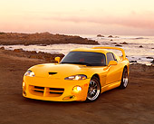 VIP 01 RK0150 03