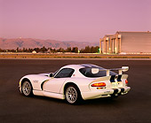 VIP 01 RK0159 01