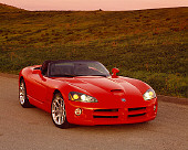VIP 01 RK0187 02