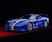 VIP 01 RK0190 01