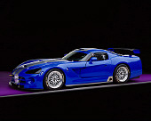 VIP 01 RK0191 03