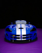 VIP 01 RK0196 07