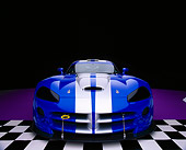 VIP 01 RK0197 07