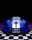 VIP 01 RK0197 20