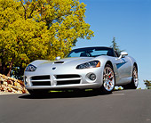 VIP 01 RK0207 04
