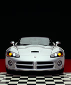 VIP 01 RK0213 01
