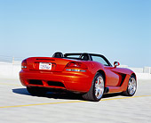 VIP 01 RK0222 04