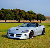 VIP 01 RK0230 01