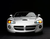 VIP 01 RK0233 08