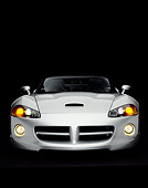 VIP 01 RK0233 18