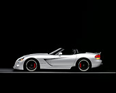 VIP 01 RK0235 02