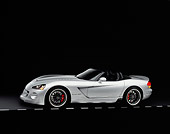 VIP 01 RK0237 04