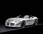 VIP 01 RK0238 15