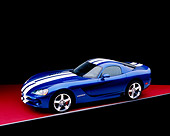 VIP 01 RK0240 07