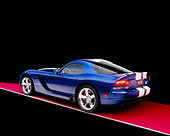 VIP 01 RK0242 01