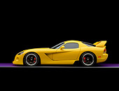 VIP 01 RK0243 02