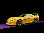 VIP 01 RK0244 01
