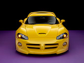 VIP 01 RK0246 02