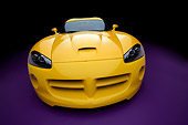VIP 01 RK0250 02