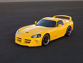 VIP 01 RK0259 01