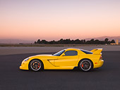 VIP 01 RK0260 01