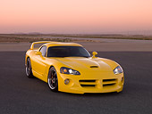 VIP 01 RK0262 01